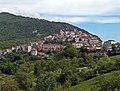 Prignano Cilento (panorama).jpg
