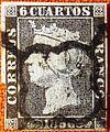 Primer sello de España 2.JPG