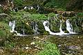 Primeras cascadas en Orbaneja del Castillo.JPG
