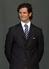 Prince carl philip of sweden 2006 june 18 gotatunneln.jpg