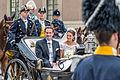Princess Madeleine of Sweden 40 2013.jpg