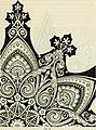 Principles of decorative design (1870) (14592090188).jpg
