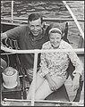 Prins Claus en prinses Beatrix, Bestanddeelnr 017-0829.jpg