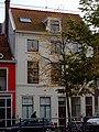 Prinsegracht 60.jpg
