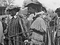 Prinses Irene Brigade. De goedgemutste Zwarte Pieten van Sinterklaas.jpg