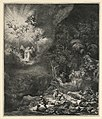 Print, Annunciation to the Shepherds, 1634 (CH 18383897-2).jpg