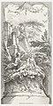 Print, Hommage Champètre (Pastorale) in Nouveaux Morceaux pour des Paravents (New Concepts for Screens), 1740 (CH 18220615).jpg