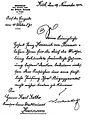 PrinzHeinrichAntwortetKarlJatho1902-11-19.jpg