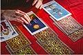 Priyanka Sharma Traot Card Reader Rajathan.jpg