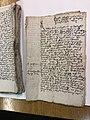 Procédure d'inquisition menée par un descendant de Pierre Torrenté.jpg