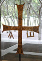 Processional Cross 1 Schmidt Collection.jpg