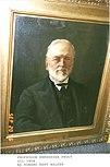 Prof Ebenezer Prout.jpg