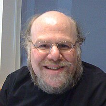 Prof James Hendler-2008-11-03.JPG