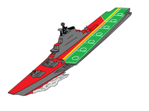 Project 1143 carrier simple drawing.png