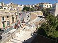 Project in Birkirkara valley 01.jpg