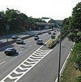 Prospect Expressway PPW jeh.JPG