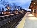 Prospect Heights Station (45982948214).jpg