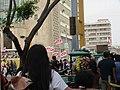 Protestas contra el Indulto a Alberto Fujimori.jpg