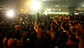 Protesters at Shahbag 33.JPG