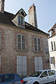 Provins - Maison Jules Verne - IMG 1250.jpg