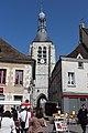 Provins - Tour Notre-Dame-du-Val - IMG 1167.jpg