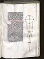 Ptolemaeus, Almagest --- Brugge, Openbare Bibliotheek, MS. 519 f. 096r(c).jpg