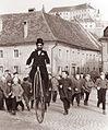 Ptujski pustni karneval in kurentovanje 1961 (53).jpg