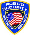Public Security LLC.jpg