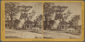 Public library, Ipswich, Mass, from Robert N. Dennis collection of stereoscopic views.png