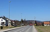 Pudob Slovenia 1.jpg