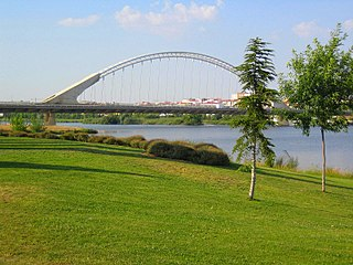 Puente Lusitania de Merida.jpg