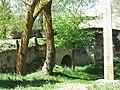 Puente de Arriba (Pinilla Trasmonte) 02.jpg