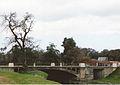Puente sobre arroyo Miguelete 1.jpg