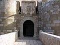 Puerta santiago melilla vieja.jpg