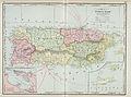 Puerto Rico 1901.jpg