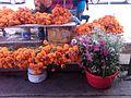 Puesto de flores 2.jpg
