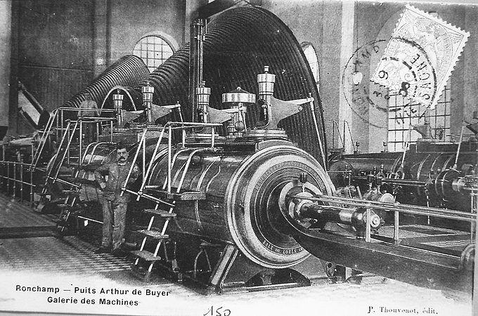 Puits Arthur de Buyer XXème (4).JPG