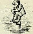 Punch (1841) (14766447051).jpg