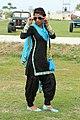 Punjabi Girl.jpg