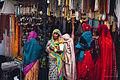 Pushkar - India (11982194186).jpg