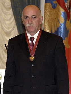 PutinBolloev.jpg