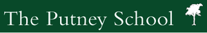 The Putney School - Image: Putney School banner