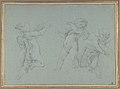 Putti Supporting a Garland MET DP807364.jpg