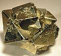 Pyrite-d27b.jpg