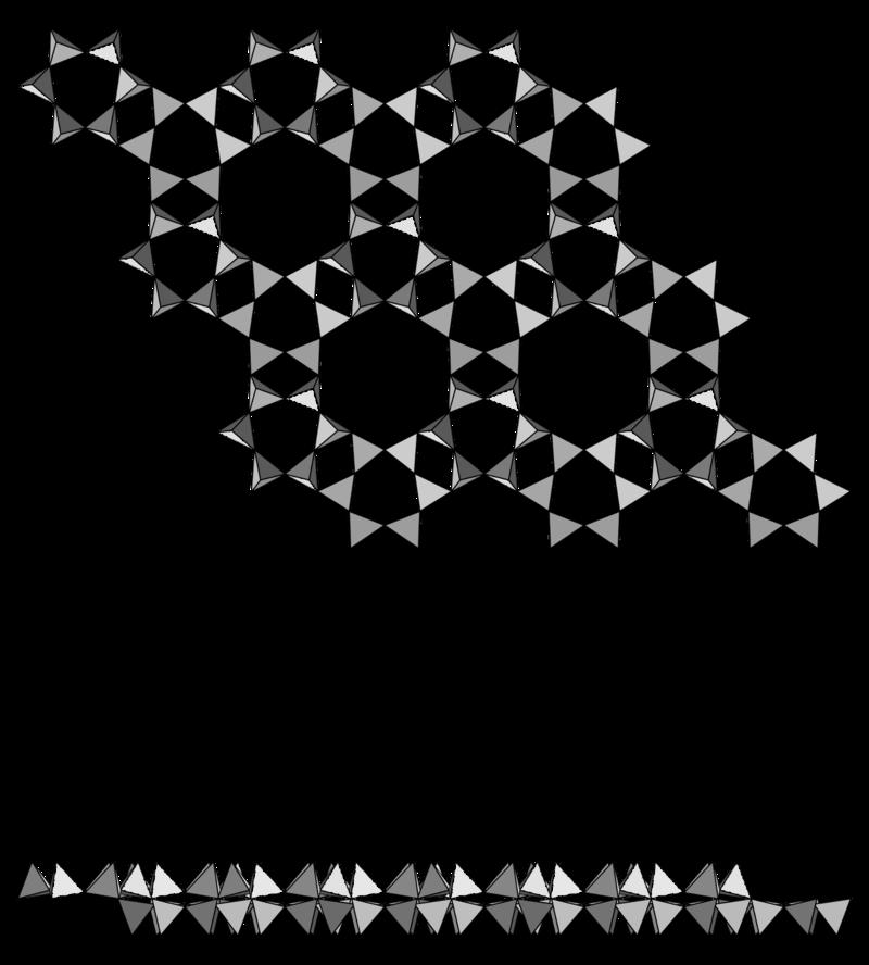 Pyrosmalite.sheet.png