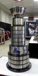 Presidents Cup (QMJHL)