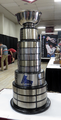 QMJHL Presidents Cup.png