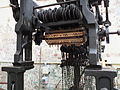 QSMM Butterworth & Dickinson Loom 2683.JPG