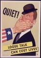 QUIET^ LOOSE TALK CAN COST LIVES - NARA - 515268.tif