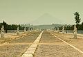 Qing Tombs 40 (4924126729).jpg